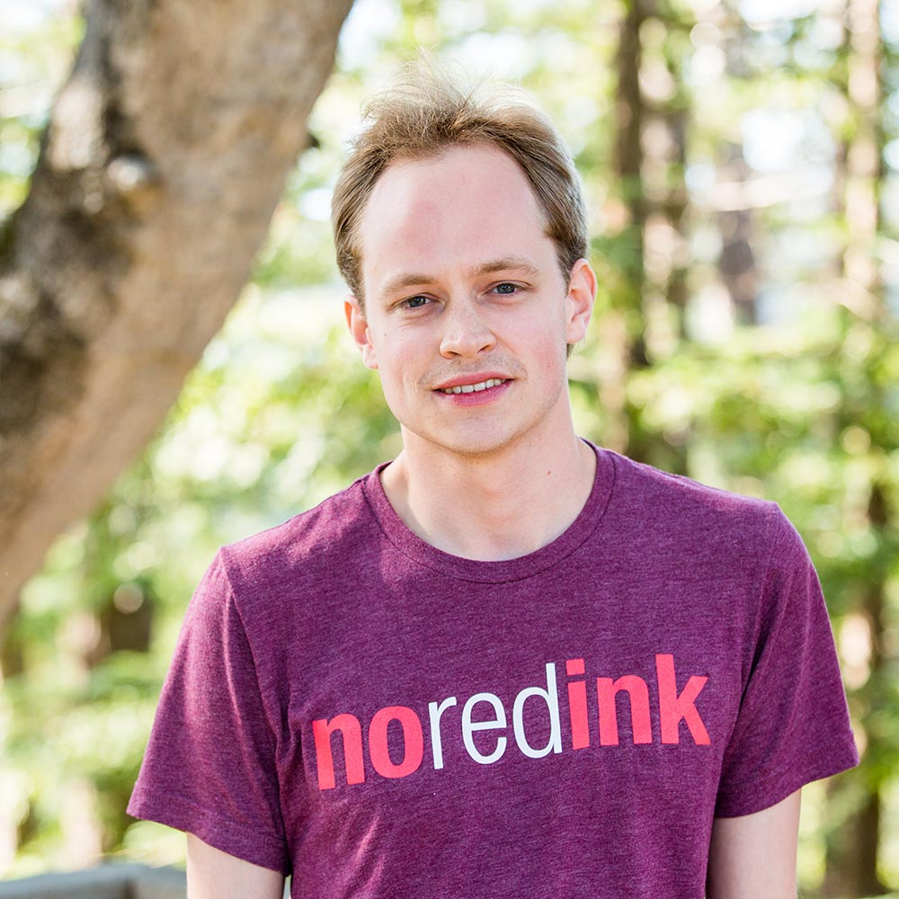 Jasper Woudenberg