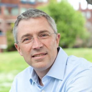 Jesper Stroe