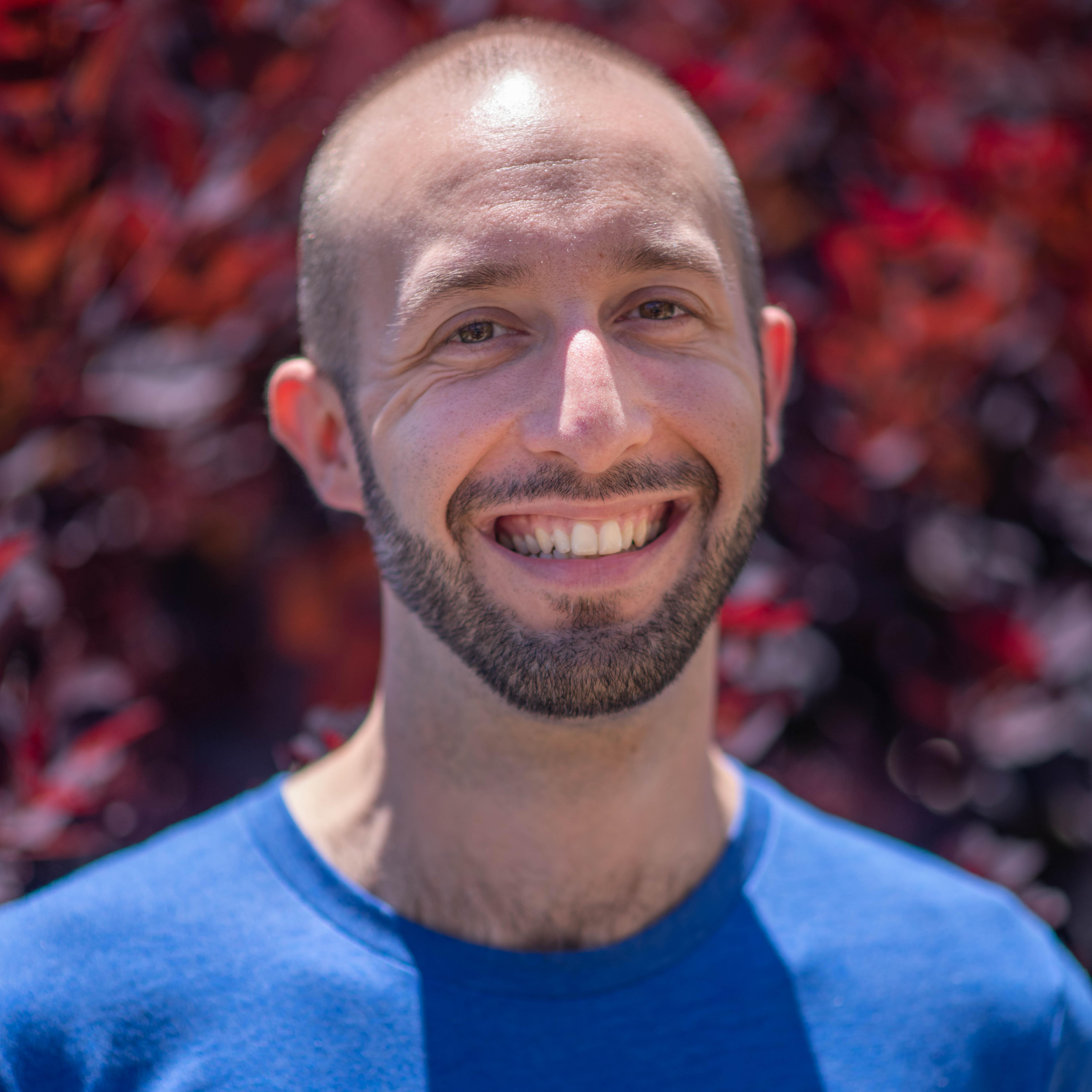 Matthew Krzyzynski